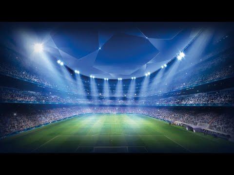Football TV   Premier League Live