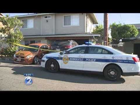 Man arrested for murder after woman found dead in Salt Lake