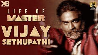 Vijay Sethupathi's Motivational Life Story | Director Seenu Ramaswamy Interview | Vijay, Master - 17-01-2019 Tamil Cinema News