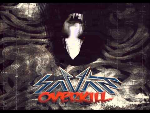 Savant - Overkill (Full Album)