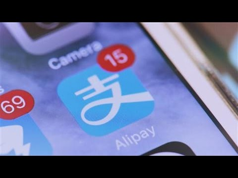Three Things to Know About Ant Financial Mp3