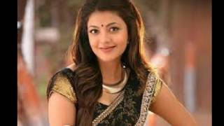 Kajal Agarwal Good Looking Photos 4