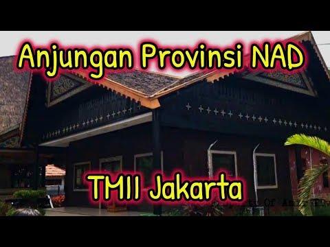 anjungan-provinsi-aceh-||-taman-mini-indonesia-indah-tmii-jakarta
