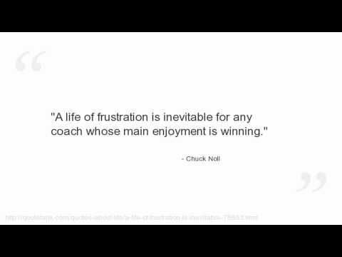 Chuck Noll Quotes