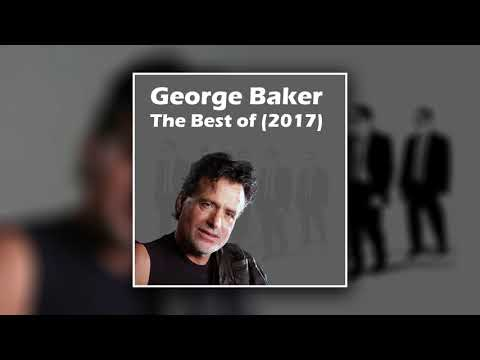 George Baker -  Baby Blue (Video)