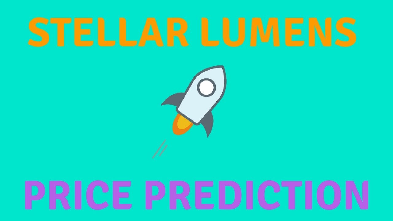 Cryptocurrency Predictions 2020 Crypto Price Xlm