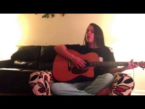 Gas Pedal (The Vine Song) by Anna Clendening
