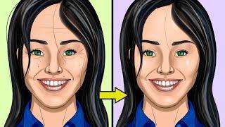 13 alimentos ricos en colágeno para rejuvenecer tu piel, cabello, huesos, y salud