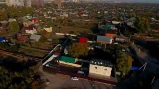 Наш магазин в Новосибирске(, 2016-10-28T13:39:07.000Z)