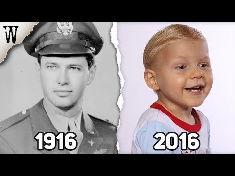 4 Strange KIDS WHO REMEMBER THEIR PAST LIVES | REINCARNATION STORIES