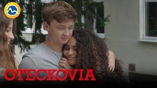 OTECKOVIA - Tínedžeri plánujú stužkovú. Toto je príjemné prekvapenie!