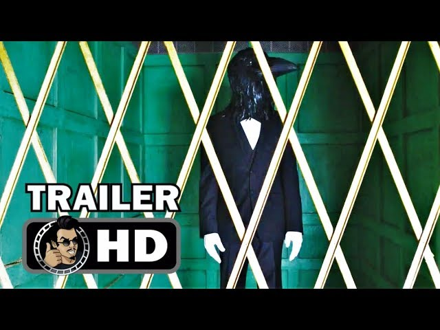 superstition-season-1-official-teaser-trailer-hd-syfy-horror-series