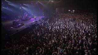 Pony Pony Run Run - Hey You (live Printemps de Bourges 2010)