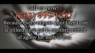 Best Affordable Bail Bonds Orange County Bail