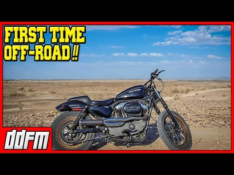 Desert Gun Range / Saturday Scrambler #1 streaming vf