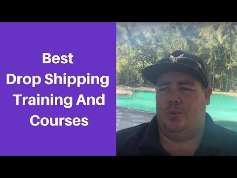 Drop Shipping Training - Best Drop Shipping Courses - Dropship Social