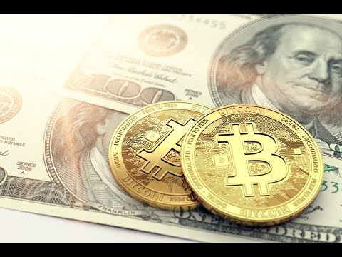 Bitcoin Stock Dividends, France + Bitcoin, Countries Holding Bitcoin & IMF + Stablecoins