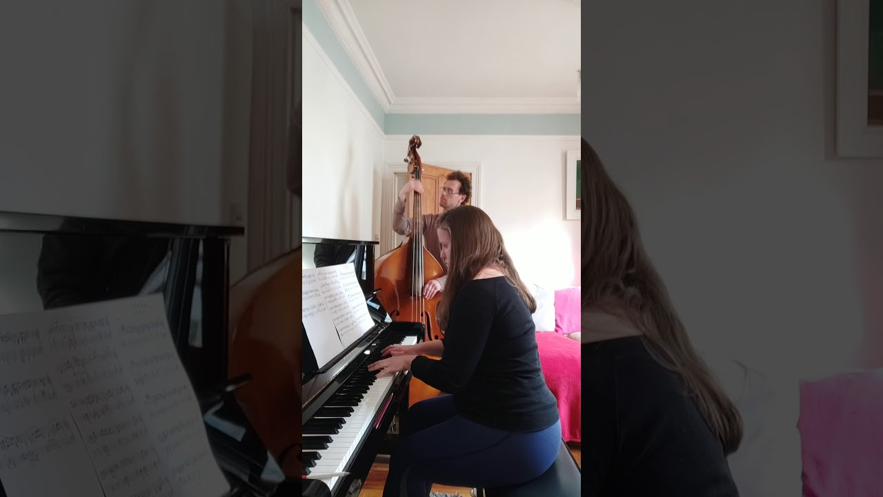 Valerie Gunning Video 18