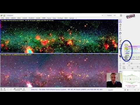 Virtual Observatory Tools for Astronomers