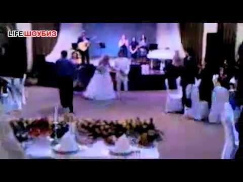 Голая Дарья Сагалова видео