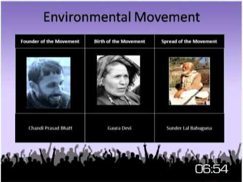 Social Movements in South Asia.mpg