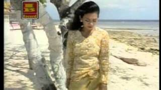 Download Lagu Best Song_Bugis Abadi-MA' BURA MALI_Indar dewi mp3