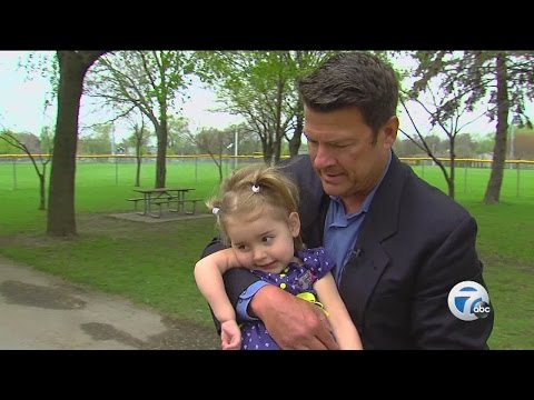 Finding a cure for spinal muscular atrophy (SMA)