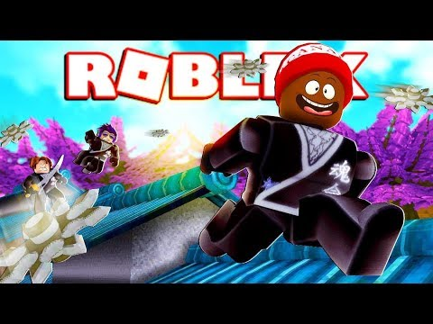 roblox-ninja-legends-giveaway-!!-help-me-reach-1,000-subs-!!!-(-live-hd)
