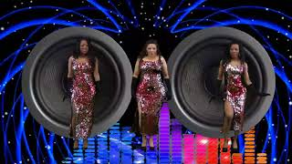 BHOJPURI REMIX SONG 2018 ☼ NONSTOP PARTY DJ MIX BY WAVE DJs☼BEST REMIXES OF NEW BHOJPURI SONGS #2