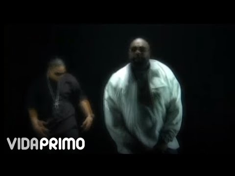 Fuego - Hustlin Time ft. Rick Ross [Official Video] Mp3