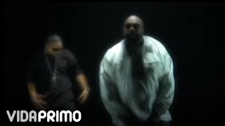 Play Hustlin Time (Feat. Fuego And Rick Ross)