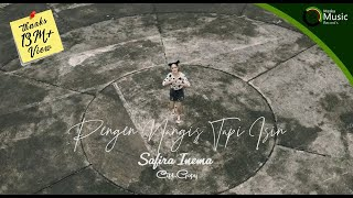 Download lagu Safira Inema - Pengen Nangis Tapi Isin - DJ Santuy (Official Music Video)