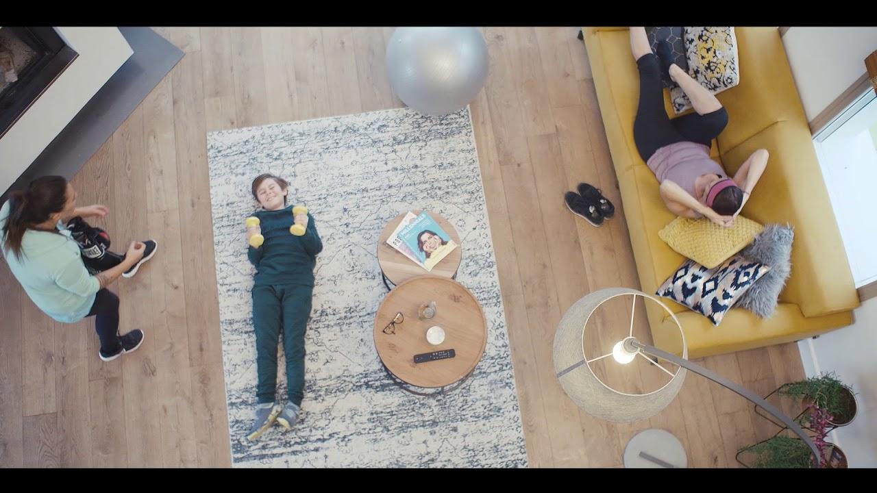 Salle A Manger H&h votre magasin de meuble h&h annecy/epagny : canapé & meuble