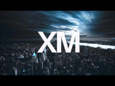 Multiply Mat - Chase It   Underground Instrumental Hip Hop & Rap Beat