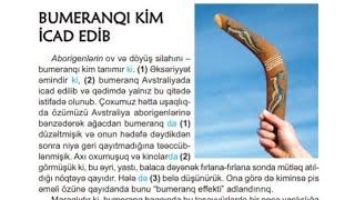 Azərbaycan dili 7ci sinif səh.134 137
