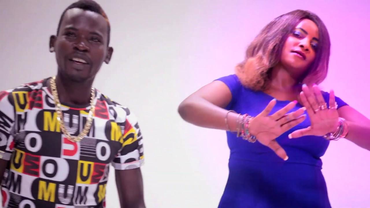 Kee System ft Sironka - Mzuri Kenyan Music Sms SKIZA 71226627 To 811