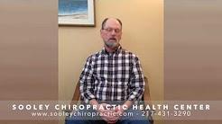 hqdefault - Back Pain Clinic Danville Illinois