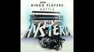 Rattle (Candyland Remix) - Bingo Players (DOWNLOAD)