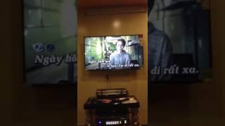 Karaoke Em Phải Quên Anh - Gil Lê