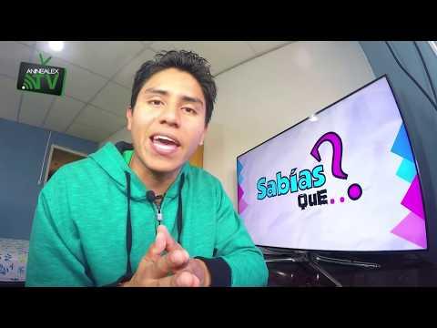 Cinthya Coppiano aceptó posar desnuda para SoHo Ecuador / SBQ WEB