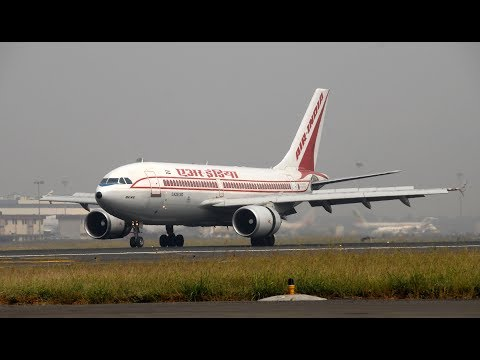 Should Air India Be Sold?