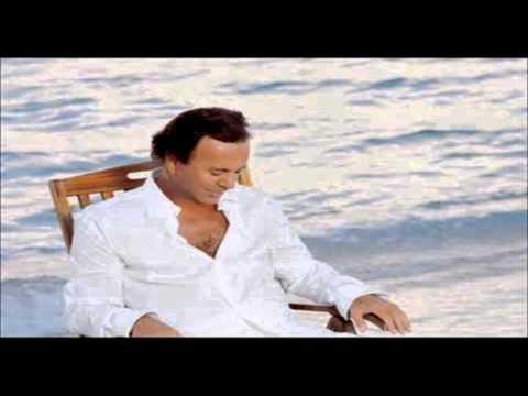 Julio Iglesias - Soy de un Lugar.   Full HD. indir