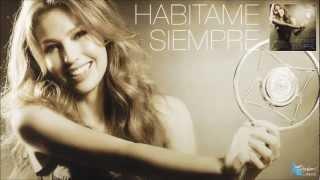 Thalia - Con los años que me quedan Letra/Lyrics