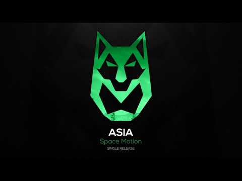 Space Motion - Asia (Original Mix)