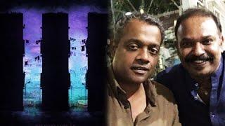 Venkat Prabhu announces Chennai 28 Part 2