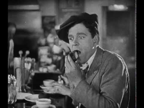 A few moments from LONESOME (1928)