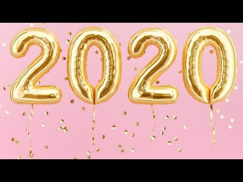 How to Set a New Year s Resolution for 2020
