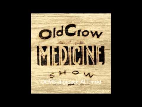 The Silver Dagger By Old Crow Medicine Show Chords Yalp