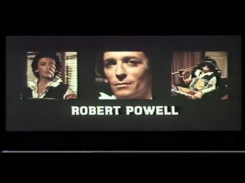 Harlequin 1980 Trailer