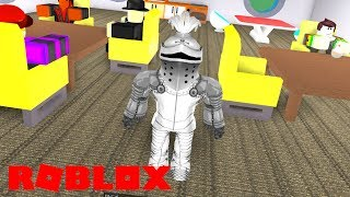 Starting Our Own Restaurant! Roblox Restaurant Tycoon
